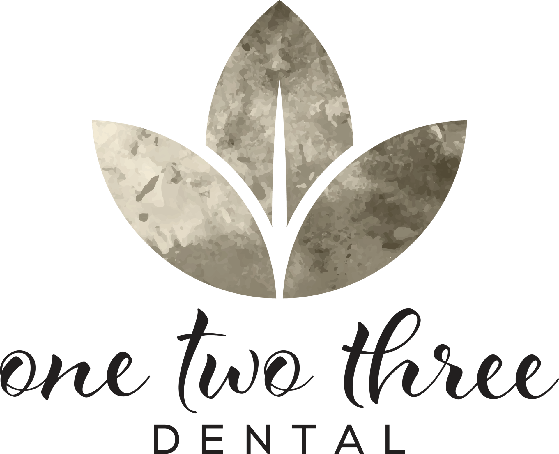 Family, Cosmetic & Advanced Dentistry in Guiseley, Leeds